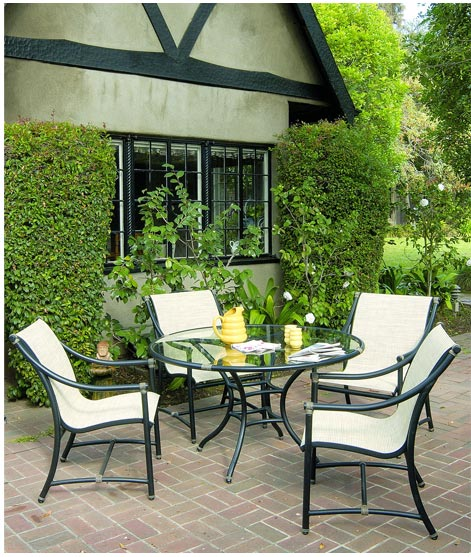 Perfect Terra Furniture 14819 Salt Lake Ave. City Of Industry, CA 91746. Tel: (626)  912 8523. Fax: (626) 964 1083. Email: Info@terrafurniture.com Part 9