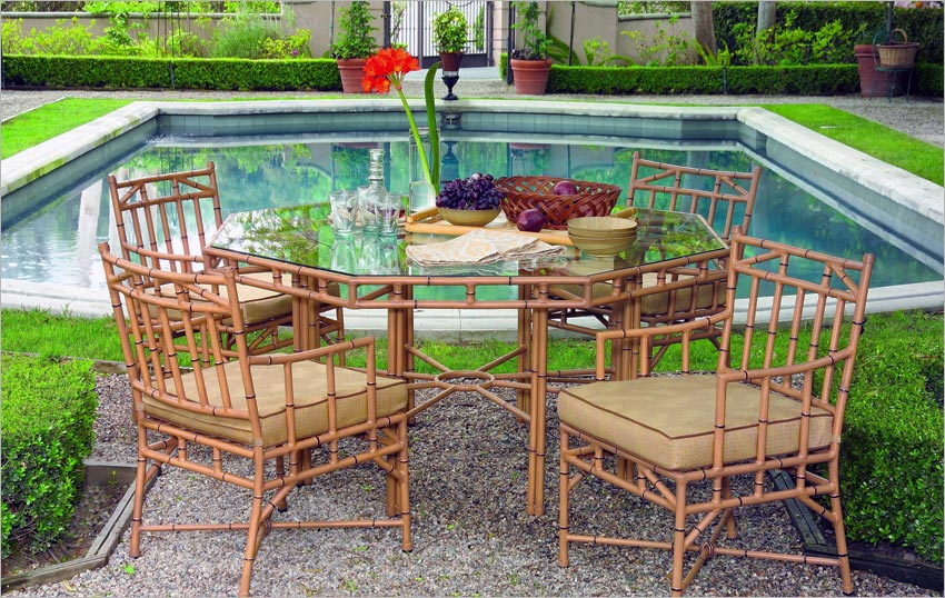 Terra Furniture   Patio Furniture, Casual Furniture, Outdoor Furniture,  Umbrellas, Cast Aluminum Furniture